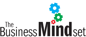 The Business Mindset